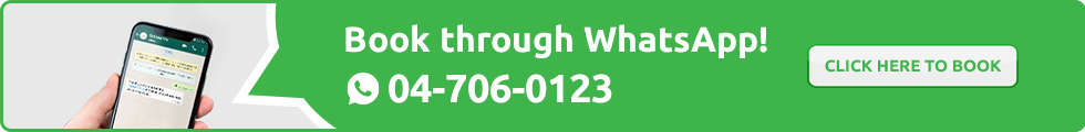 sticker-call-whatsapp