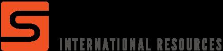 HKC-Logo