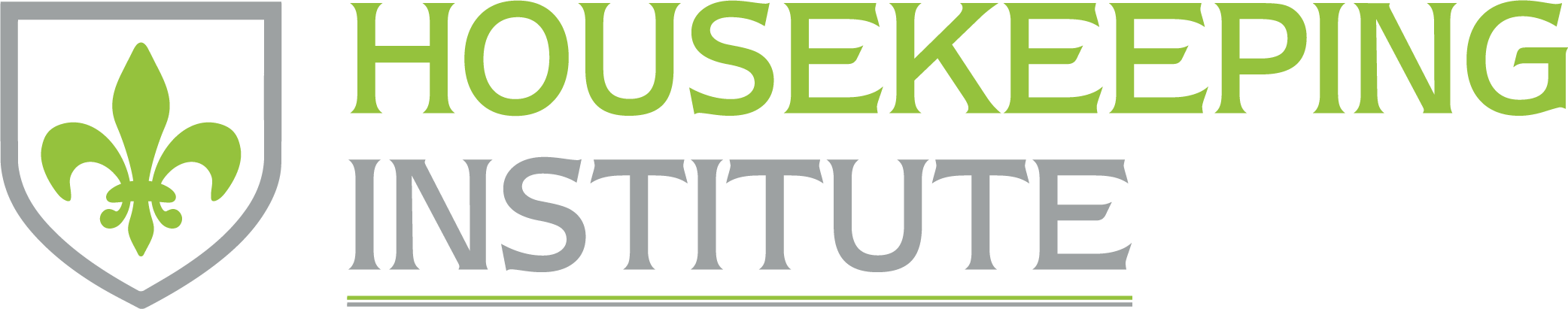 Houskeeping-Training-Logo