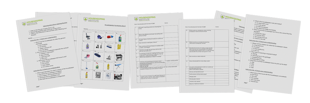 Testing-&-Evaluation-image-4